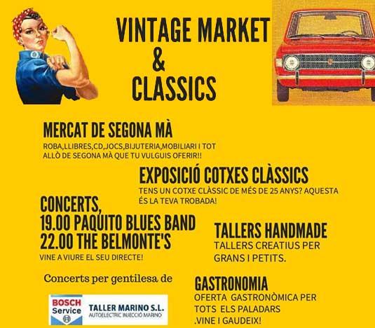 Market-Classics-Vintage-Taller-Marino-Novembre